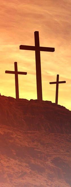 Crucificare Isus Hristos